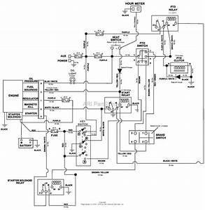 Dodge Dart Wiring Schematic  U2013 Readingrat Net