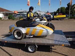 Motorrad Transporter Mieten : hier kannst du transportanh nger f r dein motorrad mieten ~ Jslefanu.com Haus und Dekorationen