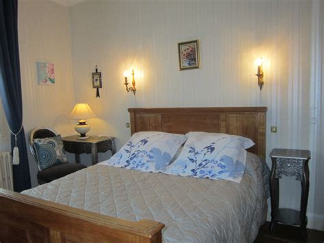 chambres d h es yvelines chambre d 39 hôtes le moulin à vent chambres à montfort l