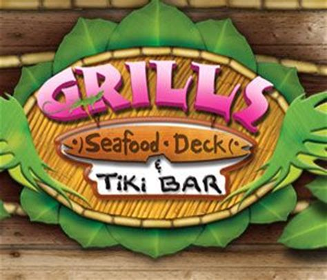 Grills Seafood Deck Cocoa Fl by 17 Best Images About Port Canaveral And Area On