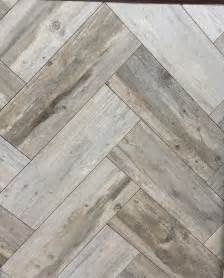 four wood plank tile trends from coverings 2014 the toa about tile more