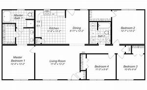 free 4 bedroom house plans and designs archives new home With new home plans and designs