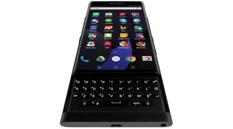 android blackberry blackberry venice slider smartphone running android leaks