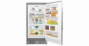 1000  Ideas About All Refrigerator On Pinterest