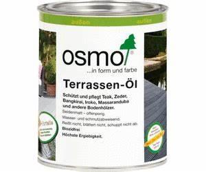 Osmo Teak öl : color shop austria osmo adler bob ross bangkirai l bangkirei l bangkirei bangkirai ~ Eleganceandgraceweddings.com Haus und Dekorationen