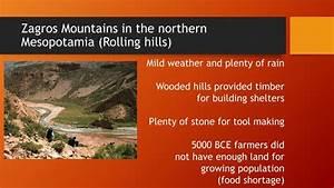 PPT - Mesopotamia PowerPoint Presentation - ID:2070383
