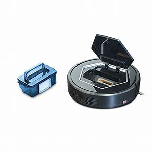 Rollibot Robot Vacuum Cleaner Review Cheap But Worth It
