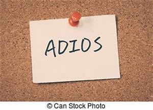 Adios Stock Photos and Images. 108 Adios pictures and ...