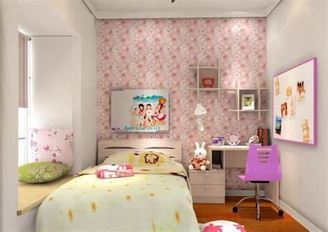 wallpaper  girls room  wallpapersafari