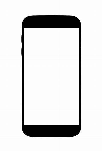 Phone Svg Android Samsung Smartphone Icon Gionee