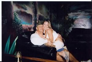 John cena with Wife Pics   All Sports Stars