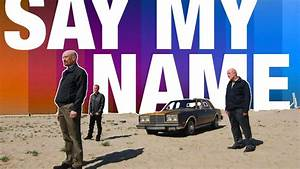 Say My Name : banks jesse pinkman heisenberg say my name wallpaper 108123 ~ Eleganceandgraceweddings.com Haus und Dekorationen