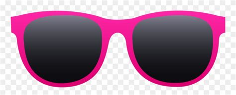 Library Of Images Sunglasses Svg Library Download Png