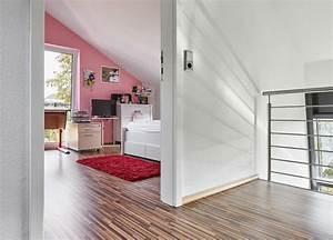 schadstofffreie raufasertapete gesund wohnen mit With balkon teppich mit eco tapeten