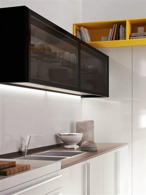 meuble haut cuisine but meuble haut cuisine coulissant fenrez com gt sammlung