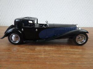 1930 bugatti royale coupé napoleon.the bugatti type 41, better known as the royale, is a large luxury car built from 1927 to 1933 with a 4.3 m (169.3 in). FRANKLIN MINT Bugatti Royale Coupé Napoleon 1930 Echelle Scale 1:24 | eBay