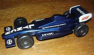 pinewood derby stories and photos from maximum velocity 4 With formula 1 pinewood derby car template