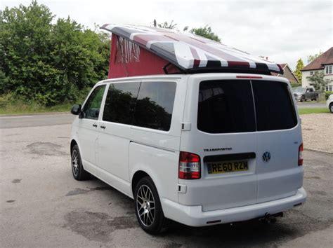 Camper King   VW Camper Van Hire / VW Camper Van