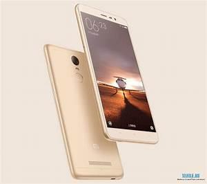 Xiaomi Redmi Note 3  U00bb  U0414 U0440 U0430 U0439 U0432 U0435 U0440 U0430   U043e U0431 U0437 U043e U0440   U043e U043f U0438 U0441 U0430 U043d U0438 U0435   U043e U0442 U0437 U044b U0432 U044b