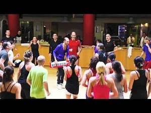 Club Med Gym : chanter c 39 est du sport club med gym auteuil youtube ~ Medecine-chirurgie-esthetiques.com Avis de Voitures