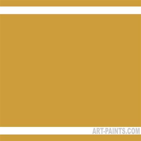 yellow ochre pro color 24 set watercolor paints 80