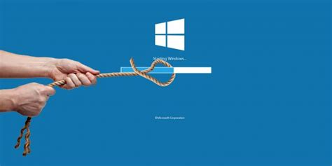 shop for windows these programs your windows 10 boot