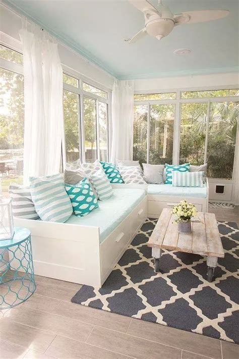 10 best sunroom paint colors images on pinterest home