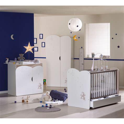 chambre bébé original chambre bebe garcon peinture paihhi com