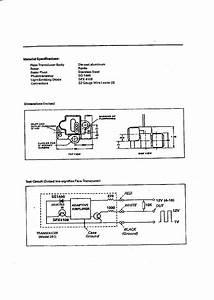 Shadin Flowmeter