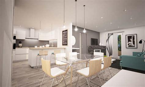 Arredare Appartamento by Una Casa Di 50 Mq Da Arredare Interiorbe
