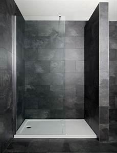 Dusche 100 X 100 : walk in duschwand glaswand 80 90 100 110 120 cm sondergr e dusche ~ Bigdaddyawards.com Haus und Dekorationen