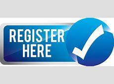 Online Registration Icon Png industriinfo