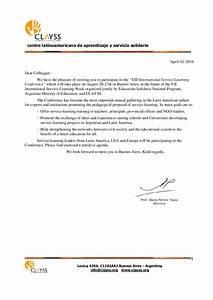 lovely wedding invitation wording letter wedding With wedding invitation letter sample pdf