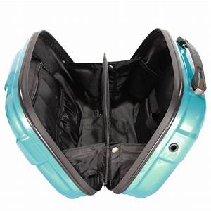 Titan X2 Flash : titan x2 flash beauty case shining sea jetzt auf kaufen ~ Buech-reservation.com Haus und Dekorationen