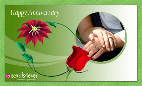 anniversary greeting cards happy anniversary   anniversary ecards beautiful