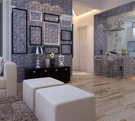 3d kitchen tiles 3d shell shell kitchen wall tile backsplash mosaic 1088
