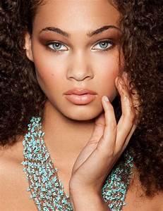 amanda hill   Ecstasy Models Beautiful Faces Make up ...
