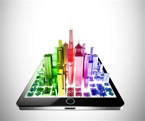 smart grid smart city predictions progress report