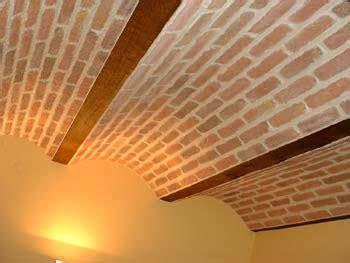 refaire ma cuisine plafond vouté forum isolation cloisons plafonds