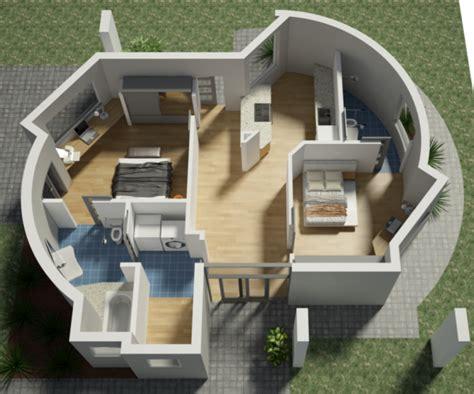 sunconomy  develop  printed concrete homes  texas