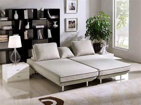basic rules  modern living room furniture arrangement