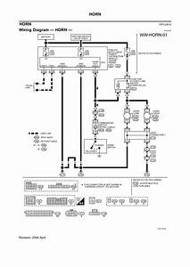 Be5 Nissan 350z Ecu Wiring Diagram