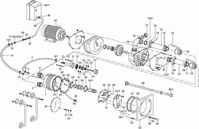 Parts Jet Badu Spare Classic Rudy Eu
