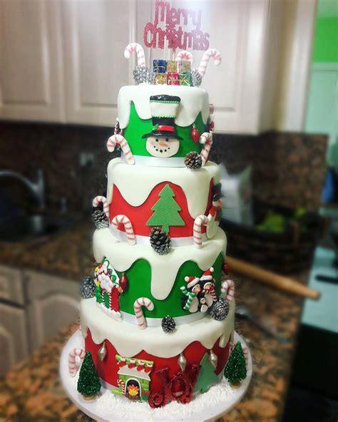 enjoy easy  delicious cakes   amazing