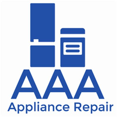 Aaa Appliance Repair  122 Reviews  Appliances & Repair. Field Service Engineer Salary. Roller Garage Doors North East. Northern Arizona University Physical Therapy. Fee Only Investment Advisors. What Does Frc Stand For The Best Hosting Site. Miami Dade College South Campus. Masters Public Health Online. Best Home Security System Houston
