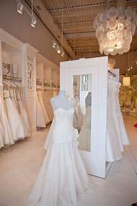 99 best bridal store lighting and design images on With wedding dresses store