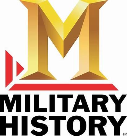 History Military Channel Wikia Wikipedia Logos Fandom