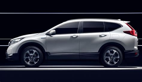 What Will The 2020 Honda Pilot Look Like by 2020 Honda Nsx Release Date And Predictions Regarding The
