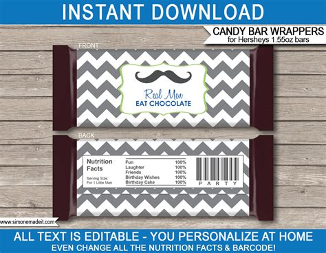 Mustache Hershey Candy Bar Wrappers  Little Man. Painting Party Invitation Template. Template For Letter Of Resignation. Business Moving Announcement Template. No Smoking Poster. Fascinating Coating Inspector Cover Letter. Letter To Daughter Graduating High School. Create Home Attendant Cover Letter. Happy Birthday Graphics