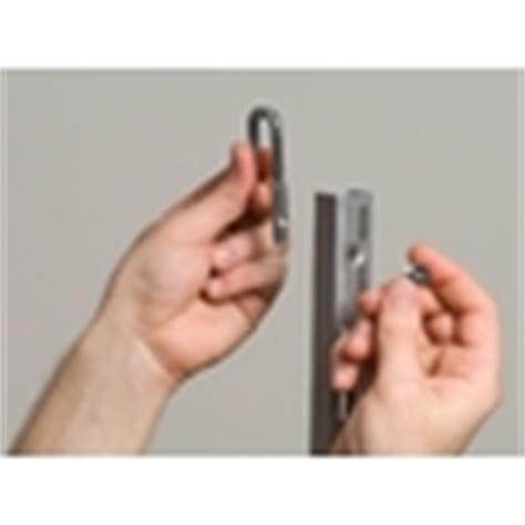 rubbermaid roughneck shed wall anchors shop rubbermaid silver steel steel storage shed anchor at